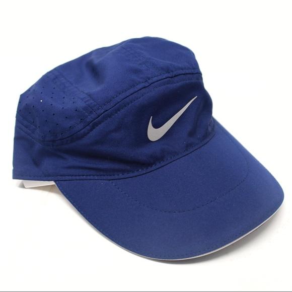 6d124c14 Nike Accessories | Aerobill Running Hat Unisex | Poshmark